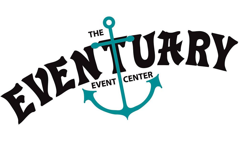 TheEventuary-LogoDesign