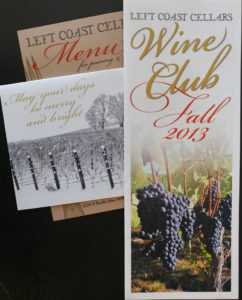 LeftCoast_WineClubColateral2